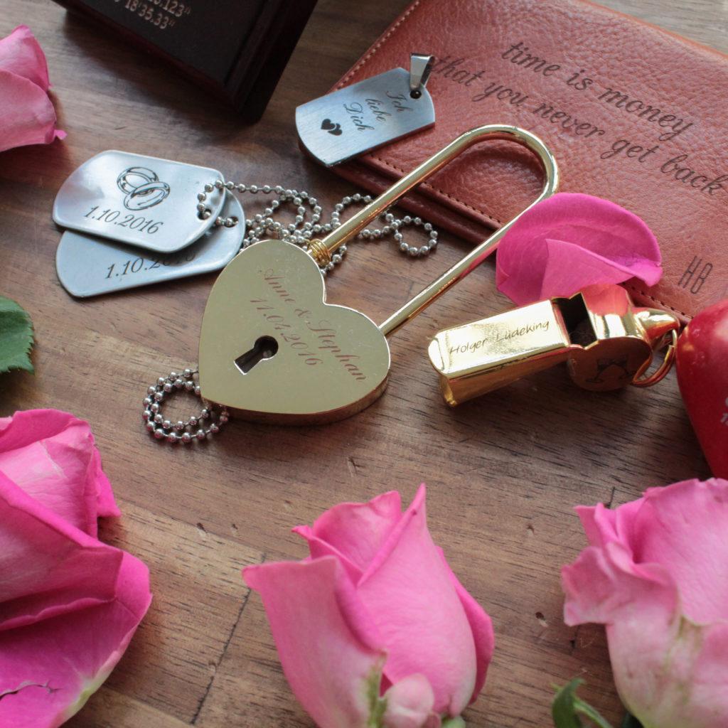 valentinstag-geschenke mit gravur